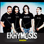 Play & Download Acústico by Ekhymosis | Napster