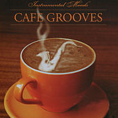 Café Grooves by C.S. Heath