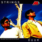 Play & Download Duur by The Strings | Napster