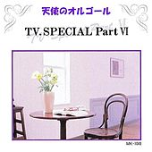 Tv Special Part VI by Various Artists
