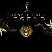 Play & Download Legend by Frankie Paul | Napster