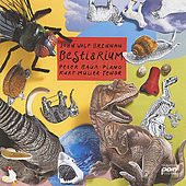 Play & Download Bestiarium by Various Artists | Napster