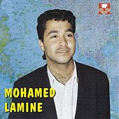 Sadek el Wakt Rah by Mohamed Lamine