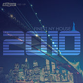 Play & Download Finest NY House 2010 by Various Artists | Napster
