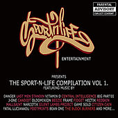 Sportn' Life Records Compilation, Vol.1 by Various Artists