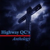 Anthology by The Highway Q.C.'s
