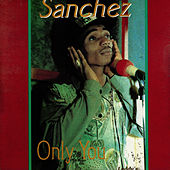 Only You by Sanchez