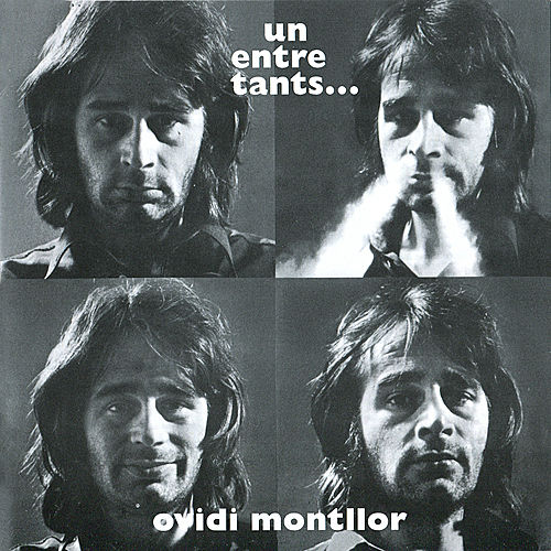 Play & Download Un Entre Tants... by Ovidi Montllor | Napster