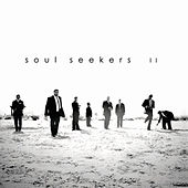 Soul Seekers II by Soul Seekers