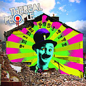 Play & Download Think Positive by The Real People | Napster