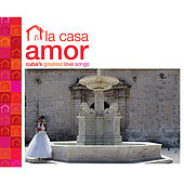 Play & Download Afro Cuban Social Club Presents: La Casa AMOR by Various Artists | Napster