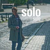 Play & Download This is Solo by Solo | Napster