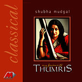 Play & Download Sapna Dekhila by Shubha Mudgal | Napster