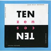 Play & Download Ten Zentences by Various Artists | Napster