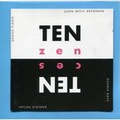 Ten Zentences by Various Artists