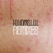 Remixes by Tittsworth