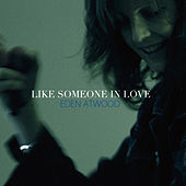Play & Download Like Someone In Love by Eden Atwood | Napster