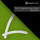 Buckle Up by Tim Cullen