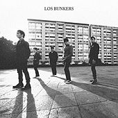 Play & Download Música Libre by Los Bunkers | Napster