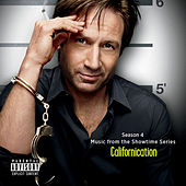 Play & Download Season 4 Music from the Showtime Series Californication by Various Artists | Napster
