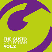 Play & Download The Gusto Collection 3 by Various Artists | Napster