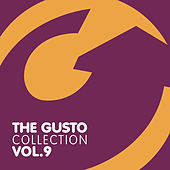 The Gusto Collection 9 by Various Artists