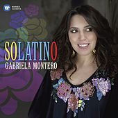 Play & Download Solatino by Gabriela Montero | Napster