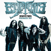 Issues by Escape The Fate