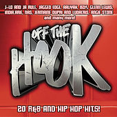 Play & Download Off The Hook (NOW! Compilation) by Various Artists | Napster
