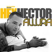 Play & Download Allura by Hex Hector | Napster