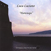 Partenope by Luca Luciano