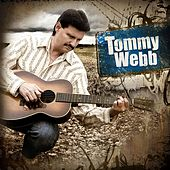 Play & Download Heartland by Tommy Webb | Napster
