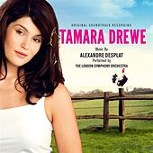 Play & Download Tamara Drewe by Various Artists | Napster