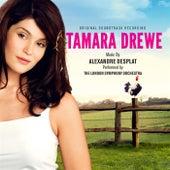 Tamara Drewe by Various Artists