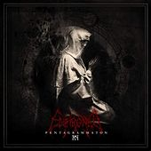 Pentagrammaton by Enthroned