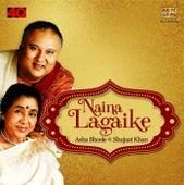 Naina Lagai Ke by Various Artists