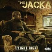 Flight Risk by The Jacka