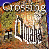 Play & Download Omaha by The Crossing | Napster