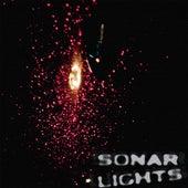 Play & Download Sonar Lights by Sonar Lights | Napster
