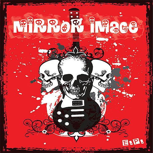Play & Download Hot Like Your Mom - EP by Mirror Image | Napster