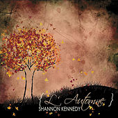 L'Automne by Shannon Kennedy