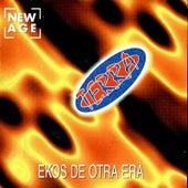 Ekos de otra era by Terra