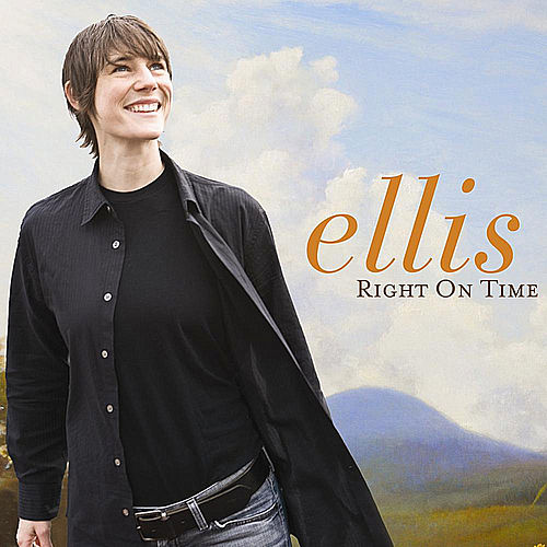 Play & Download Right On Time by Ellis | Napster