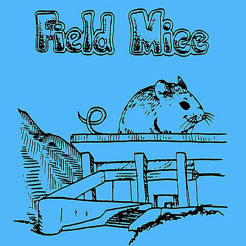 Field Mice by Field Mice
