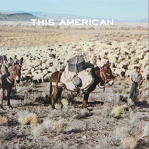 Play & Download This American by Joe Purdy | Napster