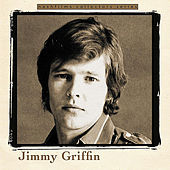 Play & Download Jimmy Griffin by Jimmy Griffin | Napster