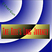 Play & Download The Kite's Long Journey by EtherGun | Napster
