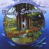Play & Download Beauty Everywhere by Marina Raye | Napster