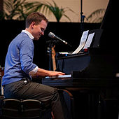Play & Download O Holy Night by Matt Wessel | Napster