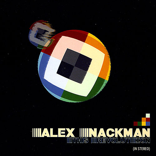 Play & Download This Revolution by Alex Nackman | Napster